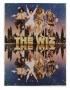 The Wiz Original Movie Program Signed By Michael (1978)