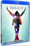 This Is It Blu-ray Disc (France)