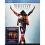 This Is It Two-Disc Limited Edition With 3-D Backstage Pass (Version 3) (USA)