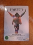 This Is It 2DVD Collectable Steel Book (New Zealand)