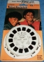 Thriller Viewmaster Reels (USA)