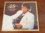 Thriller 25 Promo CD/DVD Set (USA)