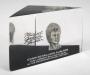 Thriller Commemorative Award