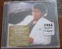 Thriller Walmart Special Edition CD W/ Free Digital Copy (USA)