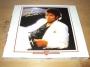 Thriller *Legendarische Doorbraakalbums* Limited Edition CD Album (Belgium)