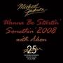 Wanna Be Startin' Somethin' 2008 WIth Akon (3 Mixes) CD Single (Australia)