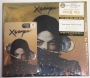 Xscape Limited Deluxe Digipack Pop Card Edition CD/DVD Set (Korea)
