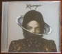 Xscape Promotional CD Album (Thailand)