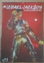 (2020) Michael Jackson Unofficial Calendar by Calendarsforlove (EU)
