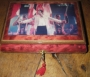'I Just Can't Stop Loving You' Official Music Box (Europe)