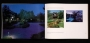 Neverland Valley Ranch Real Estate Brochure (USA)
