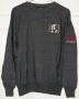 Bad Tour '88 Promotional Grey Sweatshirt (Canada)