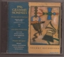 1996 Grammy Nominees Commercial CD Album (Argentina)