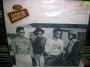 2300 Jackson Street Commercial LP Album (Argentina)