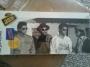 2300 Jackson Street Commercial Longbox CD Set (USA)