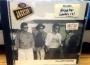 2300 Jackson Street Commercial CD Album (Austria)