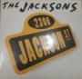 "2300 Jackson Street Promotional 7"" Single (Spain)"
