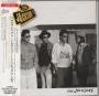 2300 Jackson Street Commercial CD Album (Japan)
