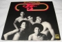 30 Greatest Hits (Anthology) (Jackson 5) Commercial 2LP Album Set (Holland)