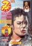 7 EXTRA #29 - July 15th,1992 (Belgium)