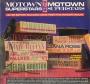 Motown Superstars Sing Motown Superstars Commercial LP Album (USA)