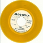 "ABC Promo 7"" Single *Gold/Yellow Vinyl* (USA)"