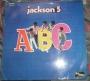 ABC Commercial LP Album (Germany)