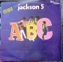 ABC Commercial LP Album (Spain)