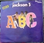 ABC Commercial LP Album (Spain)