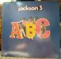 ABC Commercial LP Album (1980) (Germany)
