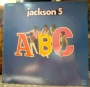 ABC Commercial LP Album (1980) (Germany)