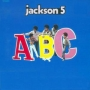 """ABC Commercial 7"""" Single (USA)"""