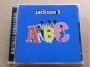 ABC Commercial CD Album (1998) (USA)