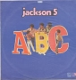 ABC Commercial LP Album (Colombia)