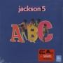 ABC Commercial LP Album (2009) (Holland)