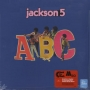 ABC Commercial LP Album (2009) (Holland)