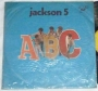 ABC Commercial LP Album (Korea)
