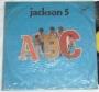ABC Commercial LP Album (Korea)