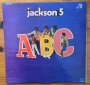 ABC Commercial LP Album (New Zealand)