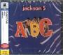 ABC Limited Edition CD Album (2013) (Japan)