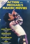 ACTION MICHAEL'S MAKIN' MOVIES 1989 (UK)
