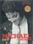 A HISTORIA  DO MITO EM MICHAEL JACKSON - BIS ESPECIAL 2009 (Brazil)