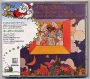 A Motown Christmas (Jackson 5) Commercial CD Album (Japan)