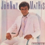 A Special Part Of Me (Johnny Mathis) Commercial LP Album (USA)