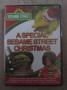 A Special Sesame Street Christmas Commercial DVD (USA)