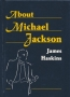 About Michael Jackson (J. Haskins) HB (USA)