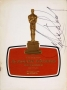 Academy Awards Program (1973)