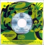 "Adios Mi Amor De Verano (Farewell My Summer Love) Commercial 7"" Single (Ecuador)"