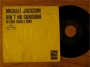 "Ain't No Sunshine Commercial 7"" Single *Yellow Sleeve* (Holland)"