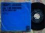 "Ain't No Sunshine Commercial 7"" Single *Blue Sleeve* (Holland)"